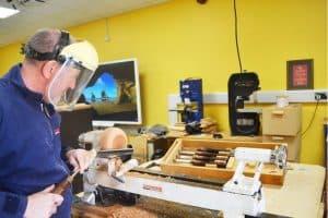 Woodwork 1