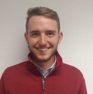 Matthew, Access to Higher Education Tutor