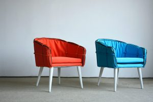 photo-of-red-and-blue-chairs-2766975